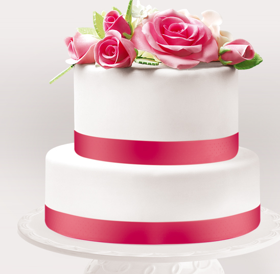 Tort Pentru Nunta Sensibilitate